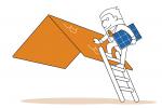 Photovoltaik: Windlast mitberücksichtigen