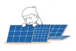 Photovoltaik: Was sind Reflexionsverluste?
