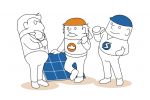 Die richtige Firma für die Installation meiner Photovoltaikanlage finden