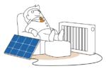 Was ist eine Wärmepumpe?